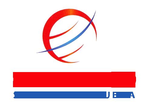 S.B.DALMATINO d.o.o.